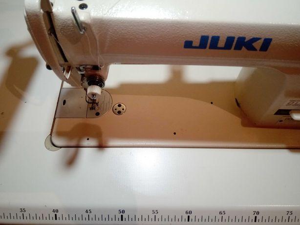 Maszyna do szycia przemysłowa Juki