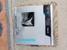 Klamko-manetka Shimano ST-EF65