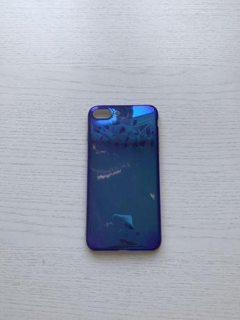 Чехол для Iphone 7 plus/8 plus