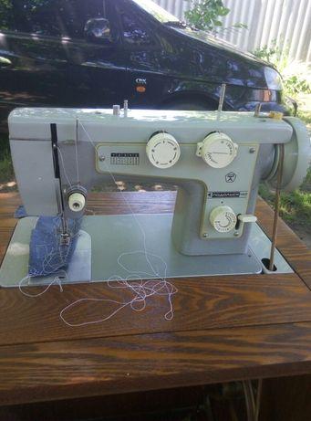 швейная машина чайка,подольс