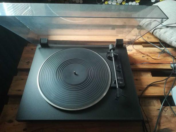 Gramofon Dual CS 410