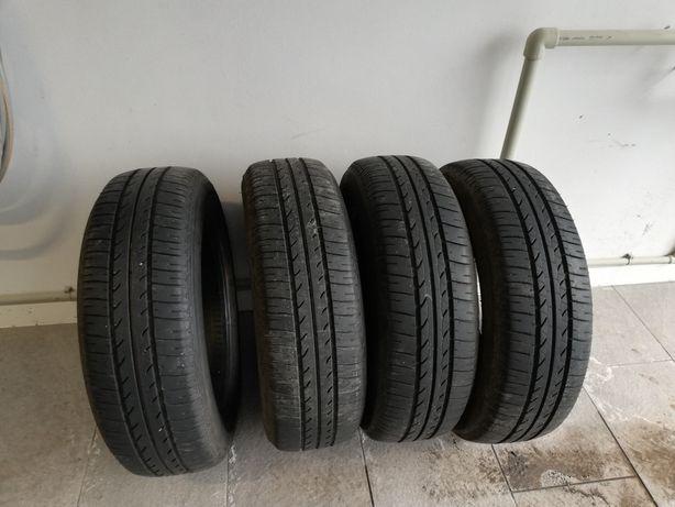 Komplet Bridgestone Ecopia