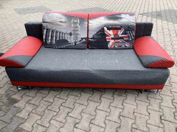 Tapczan, kanapa, sofa, łóżko rozkładane do pokoju