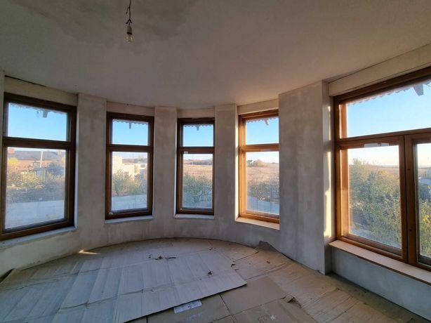 Продам дом в Ольховке (Степанки) D S4