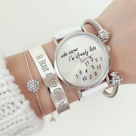 Relógios Vários (Novos) Agualva-Cacem Envio Grátis