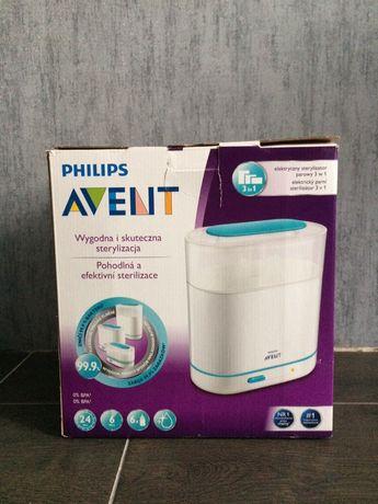 стерилизатор киев Philips Avent