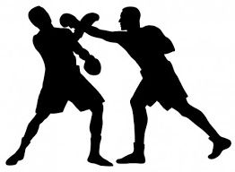 boks, judo, Bjj. samoobrona TRENINGI Indywidualne!!! ZAPRASZAM