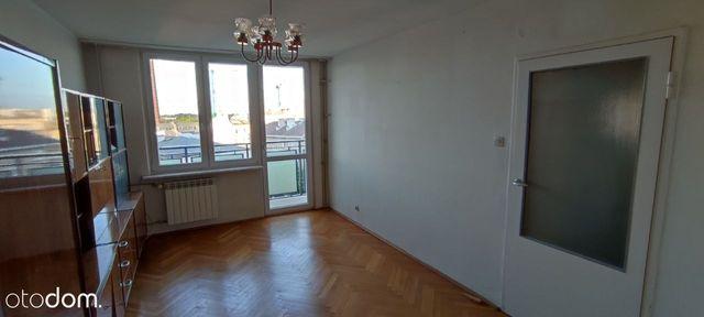 Widne, 3-pokojowe mieszkanie przy metrze Szwedzka