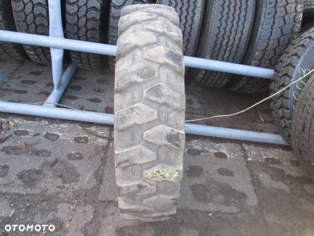 10/R20 Magna Opona ciężarowa MB100 Przemysłowa 14 mm