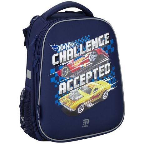 Школьный рюкзак для мальчика Kite HW20-531M, Кайт Оригинал, Выбор