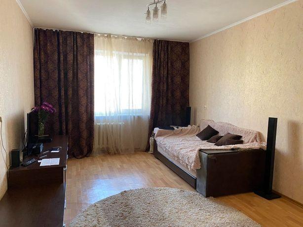 ЖК Милославичи, 3-к квартира, ул.Закревского. Без комиссионных