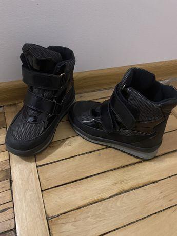 Взуття minimen