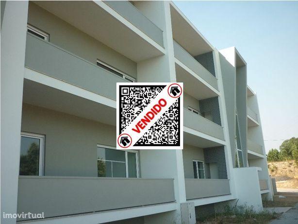 Apartamento T2 - Empreendimento Lavariz