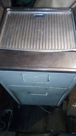 Продам стиральную машинку Урал