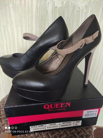 Продам туфлі, стан дуже гарний.