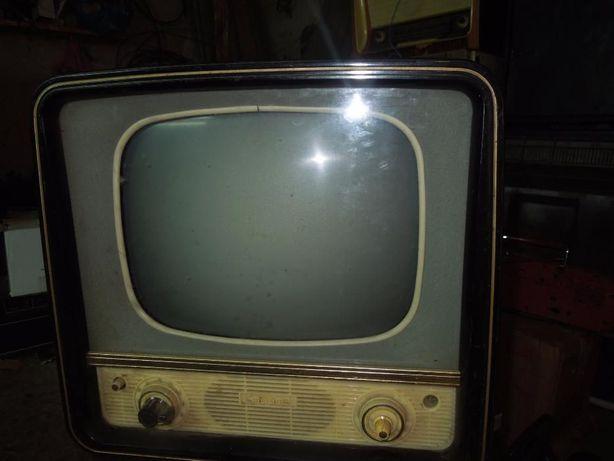 Телевізор Старт-3
