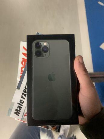 Iphone 11 pro zamienie na 12 mini
