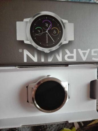 Smart watch Garmin
