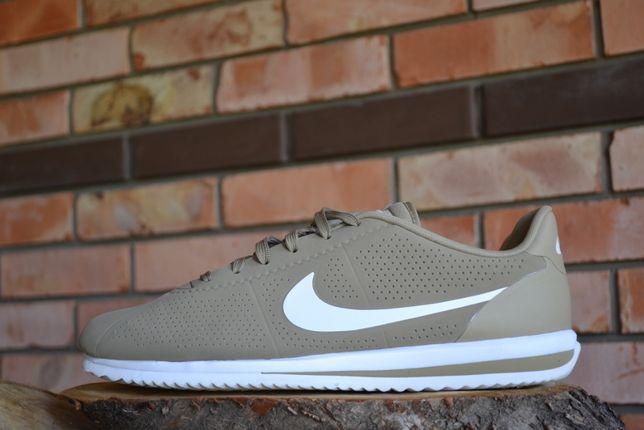 Nike Cortez Ultra оригинал размер 45