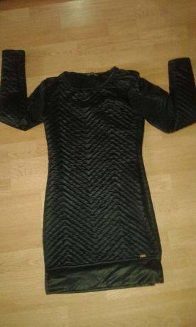 Sukienka r.M ( tunika)