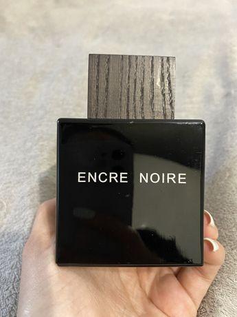 Lalique Encre Noire Туалетная вода оригинал 100мл