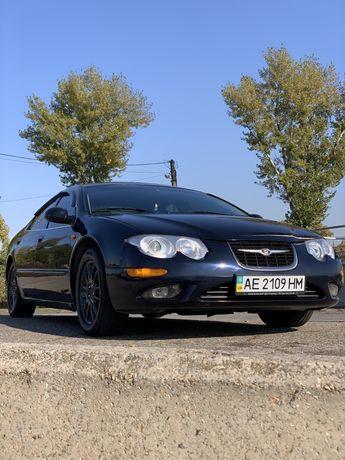 Продаю Chrysler 300m