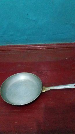 Сковородка ссср сковорода