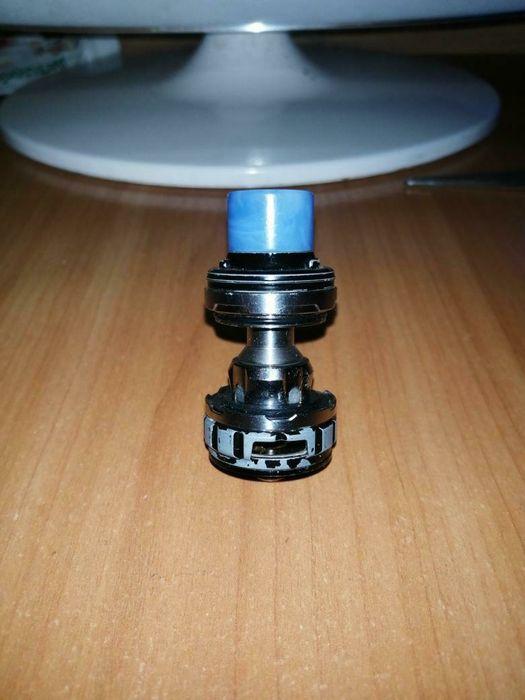 Продам бак от айджаст 3 Кременчуг - изображение 1