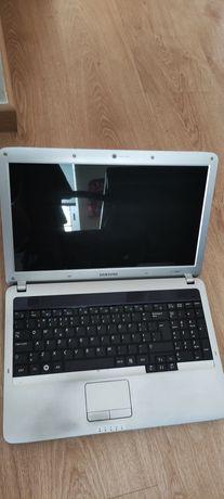 Peças Samsung R530