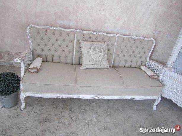 Wypoczynek ludwik ludwilkowski fotel