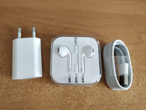 Новый оригинальный комплект от iPhone 6s