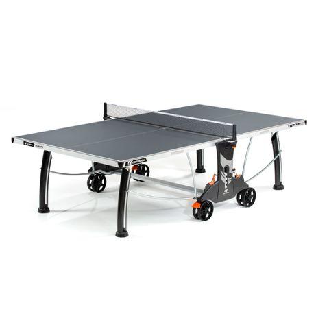 CORNILLEAU Stół tenisowy PERFORMANCE 400M crossover outdoor