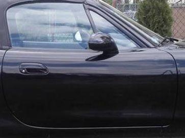 Porta Mazda MX5 NB (usada)