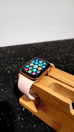 Apple Watch Série 5 40mm