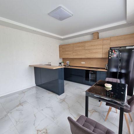 Дом 190м2 с террасой. Ремонт, мебель, техника! Ворзель