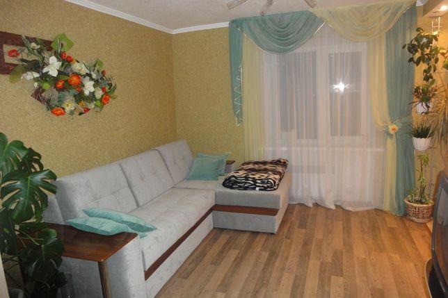 Продам 2-х комнатную квартиру студию