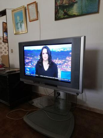 """TV Panasonic 100W 32"""""""