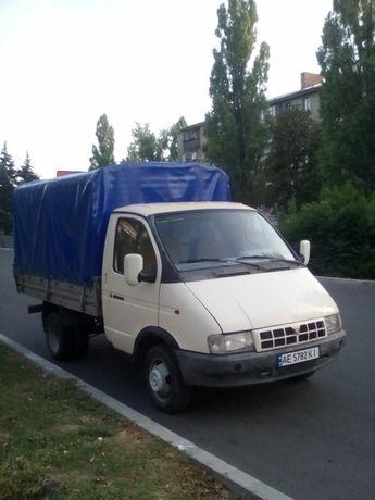 ГРУЗОПЕРЕВОЗКИ НИКОПОЛЬ грузовае такси ГРУЗЧИКИ вывоз мусора