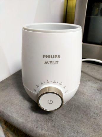 Aquecedor biberões Philips