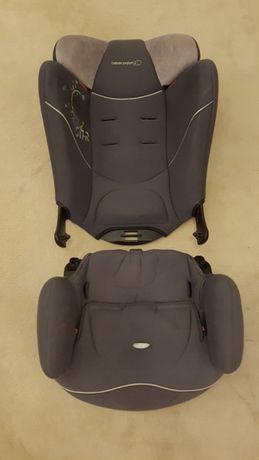 Cadeira Auto Bébéconfort
