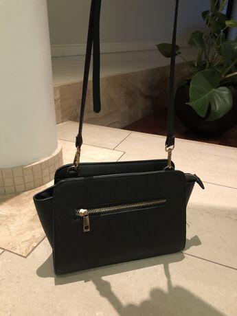 Sprzeda torebka sinsay