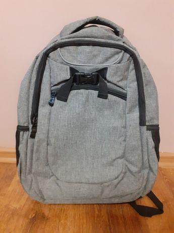 Plecak, torba, tornister
