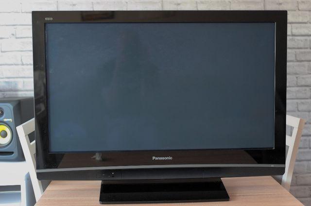 Telewizor Viera Panasonic th-37pv80pa