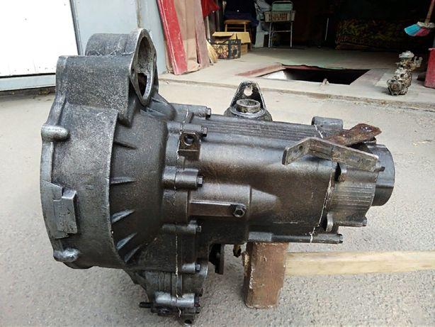 Продам: коробка передач Фольксваген Гольф II, турбодизель 1,6; 5-ступ.
