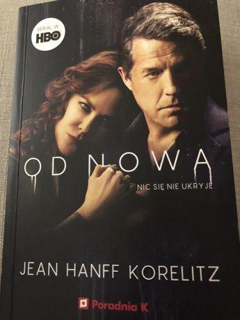"""""""Od Nowa """""""