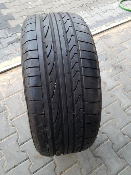 265 50 R19 110W 1szt Bridgestone Dueler H/P 7mm 2012r