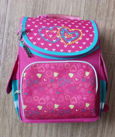Рюкзак шкільний Smart