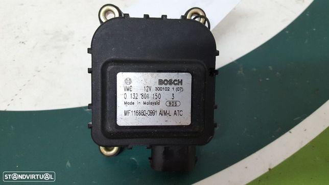 Motor De Comporta Mg Mg Zt- T