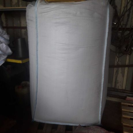 Worki big bag używane tonowe