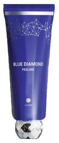 Peeling Diamentowy-75ml-rabaty i promocje